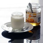 8 healthy cultured dairy products